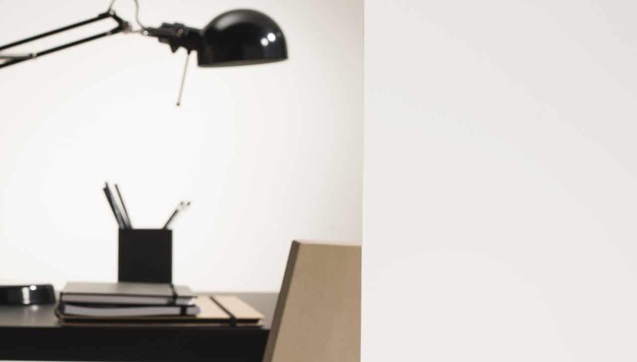 Verre feuilleté - Stratobel Colour White Opac