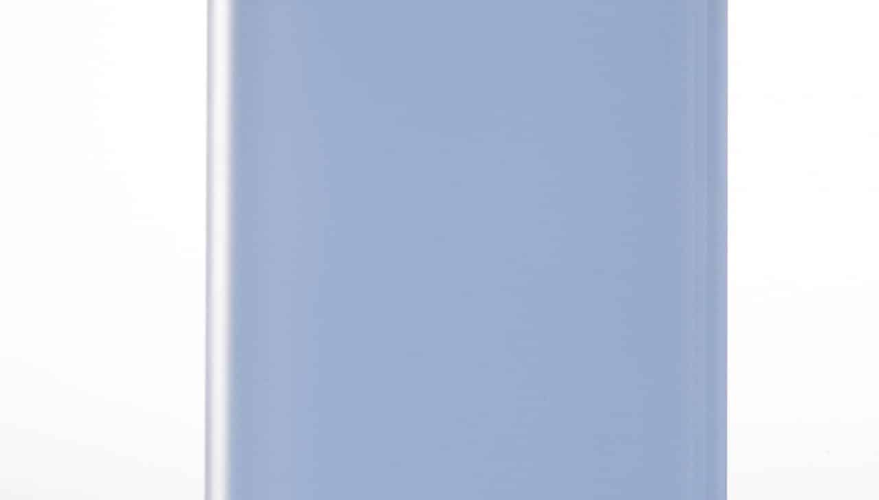 matelac-t-light-blue_0
